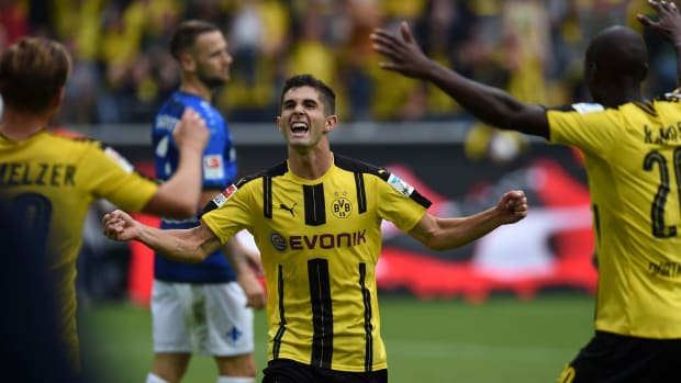 christian-pulisic-goal-dortmund-video.jpg
