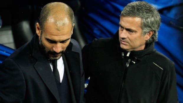 pep-guardiola-jose-mourinho-manchester.jpg