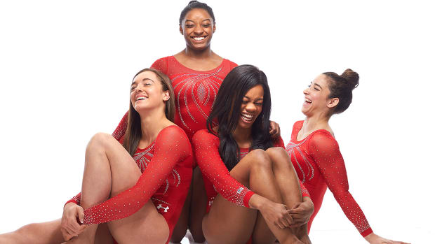 summer-olympics-2016-meet-team-usa-gymnastics-header.jpg