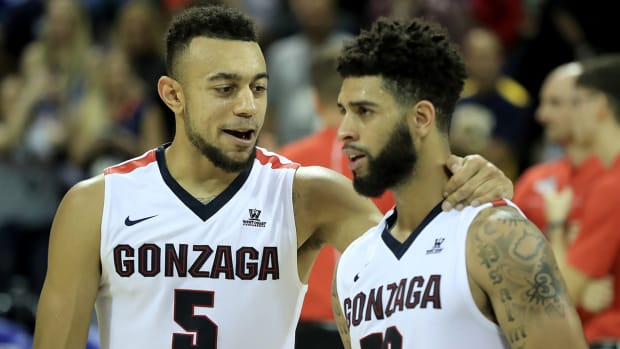 nigel-williams-goss-josh-perkins-gonzaga-1300.jpg
