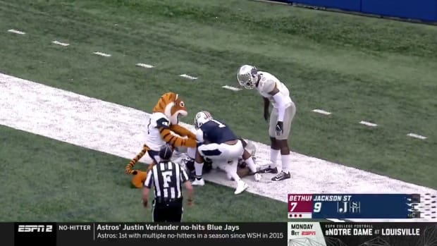 jackson-state-mascot-penalty.jpg