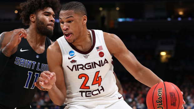 kerry-blackshear-florida-transfer-virginia-tech.jpg