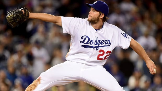 clayton-kershaw-dodgers-awards-watch_0.jpg