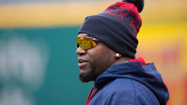 david-ortiz-home-run-eddie-murray-all-time-list.jpg