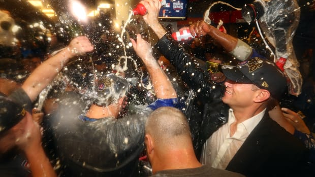 chicago-cubs-locker-room-celebration-world-series.jpg