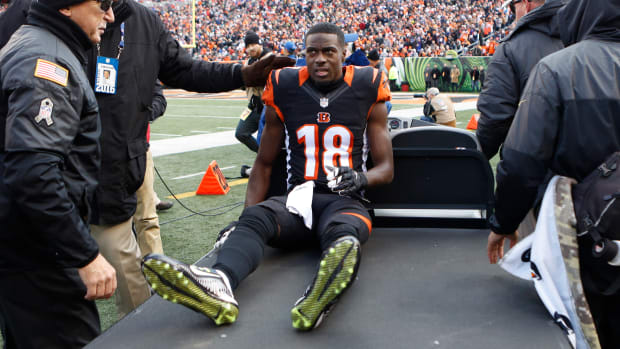 nfl-rumors-news-aj-green.jpg