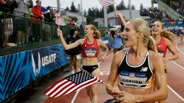 emma-coburn-olympic-trials.jpg