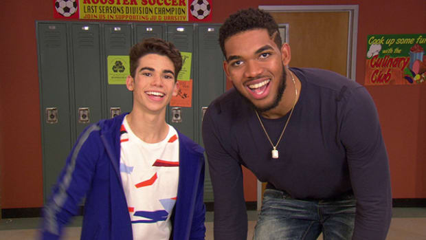 karl-anthony-towns-disney-xd-header.jpg