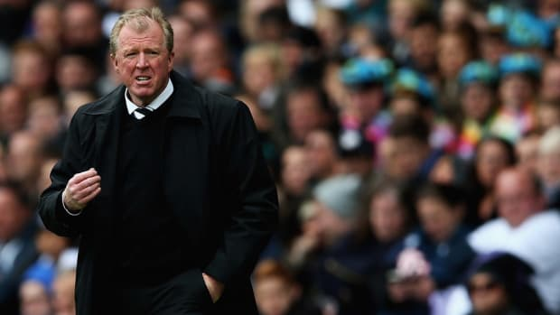 steve-mcclaren-newcastle-coach-sacked.jpg