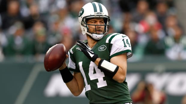 ryan-fitzpatrick-jets-contract.jpg