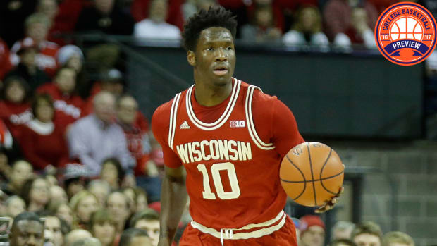 nigel-hayes-wisconsin-1300-big-ten-preview.jpg