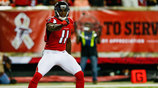 julio-jones-atlanta-falcons-fantasy.jpg