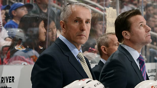 Bob-Hartley-Gerry-Thomas-7-21.jpg