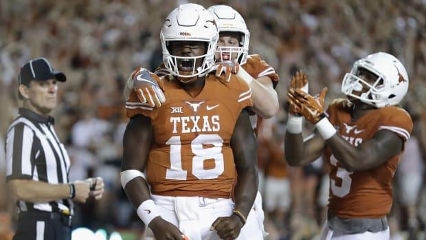texas-football-player-worth.jpg