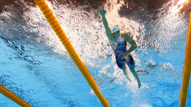 katie-ledecky-olympics-record-800-freestyle.jpg