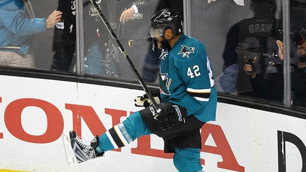 joel-ward-sharks-game-6.jpg