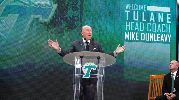 mike-dunleavy-sr-960-tulane-intro.jpg