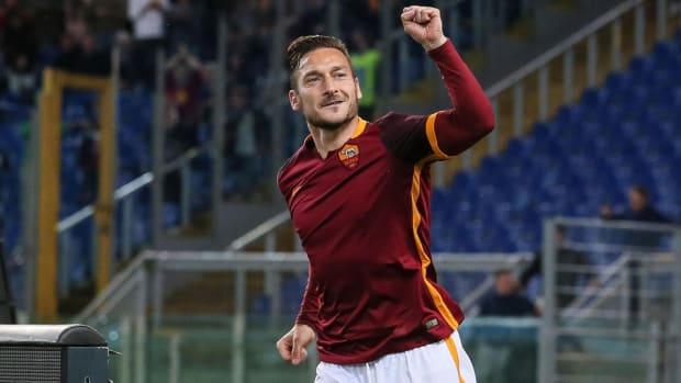 totti-roma-goals.jpg
