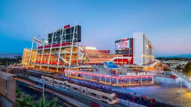 future-sports-super-bowl-stadium2.jpg