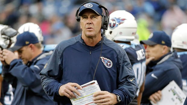 mike-mularkey-titans-nfl-head-coaching-hires.jpg