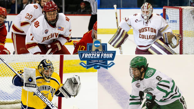 frozen-four-preview-2016-960.jpg