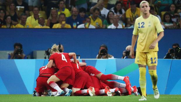 germany-sweden-marozsan-goal-olympics.jpg