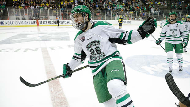 north-dakota-beats-michigan-frozen-four.jpg