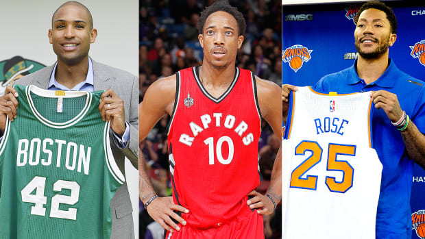 nba-free-agency-celtics-knicks-raptors-al-horford-demar-derozan-derrick-rose.jpg