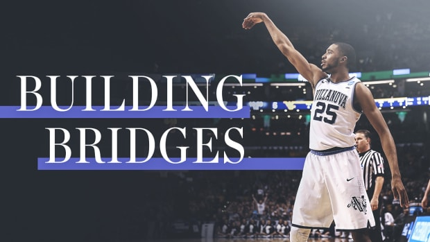 mikal_bridges_graphic.jpg