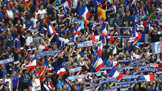 france-fans-euro-2016.jpg