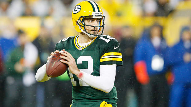 fantasy-football-early-positional-rankings-quarterbacks-aaron-rodgers.jpg