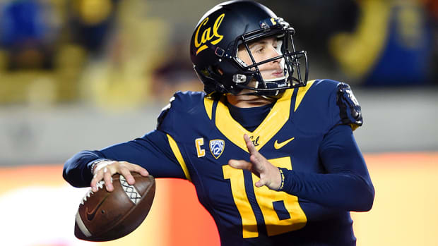 nfl-mock-draft-round-1-surprises-rankings-jared-goff.jpg