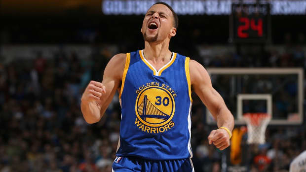 warriors-stephen-curry-top-plays-highlights-animated-video.jpg