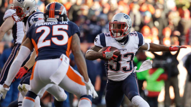dion-lewis-new-england-patriots.jpg