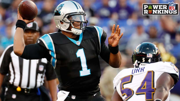 nfl-power-rankings-week-1-panthers-cardinals.jpg