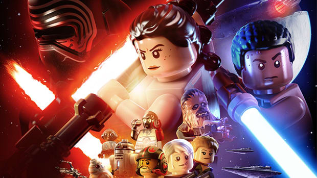 lego-star-wars-force-awakens-header.jpg