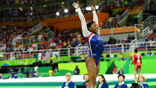simone-biles-rio-olympics-all-around-final.jpg