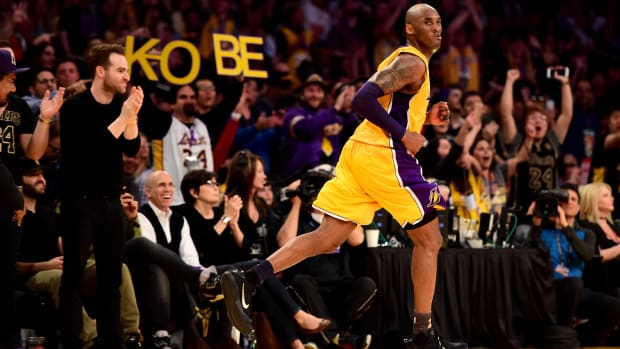 kobe-bryant-final-game-floor-auction.jpg