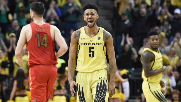 oregon-ducks-arizona-wildcats-pac-12-conference-race.jpg