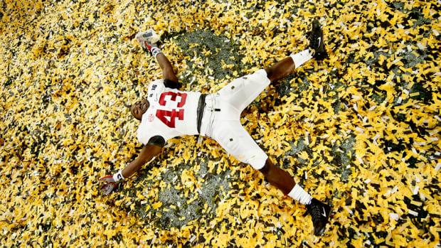 college-football-new-bowl-games-moratorium.jpg