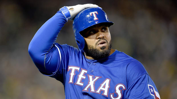 rangers-prince-fielder-career-over-neck-injury-surgery.jpg