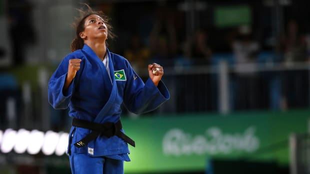 brazil-gold-medal-judo-rafaela-silva-rio-2016.jpg