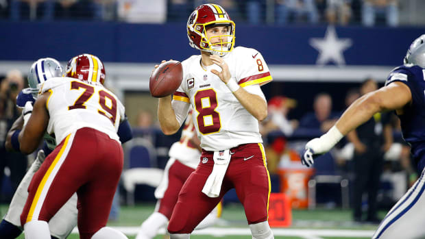 kirk-cousins-washington-redskins-fantasy-football-start-sit.jpg