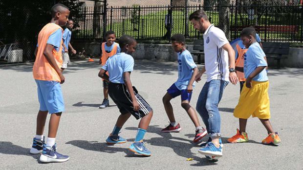 nycfc-youth-initiative-header.jpg
