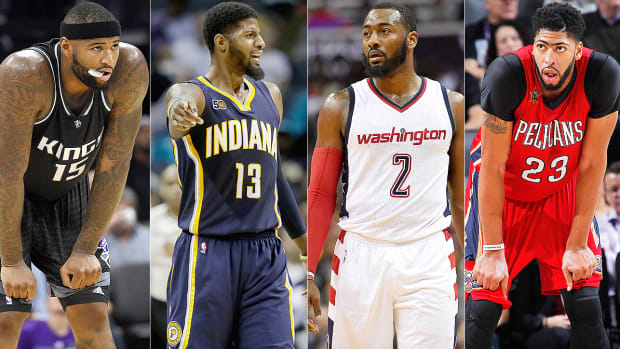 nba-stars-struggling-demarcus-cousins-paul-george-john-wall-anthony-davis.jpg