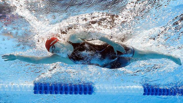 katie-ledecky-us-olympic-swim-trials.jpg