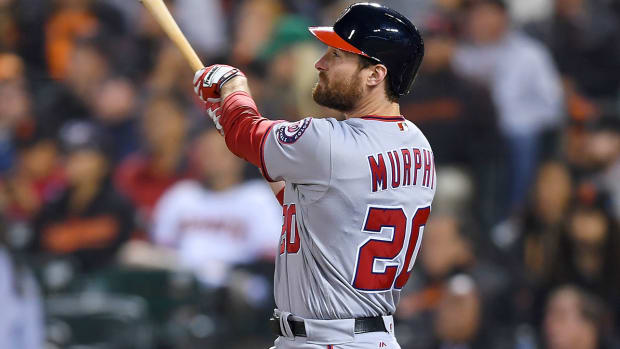 daniel-murphy-nationals-the-30.jpg