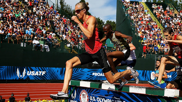 evan-jager-steeplechase-us-olympic-track-and-field-trials.jpg