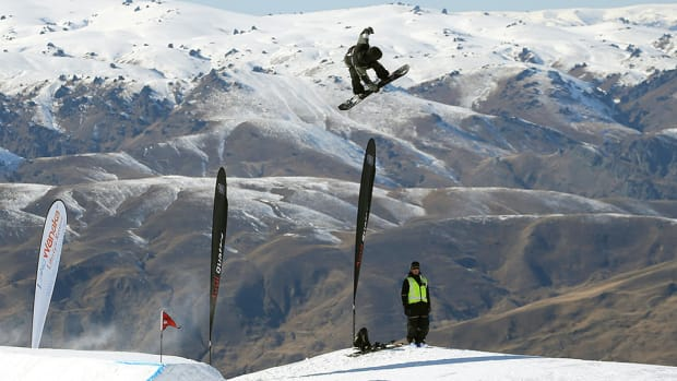 yuki-kadono-big-air-snowboarding-x-games-air-style-960.jpg