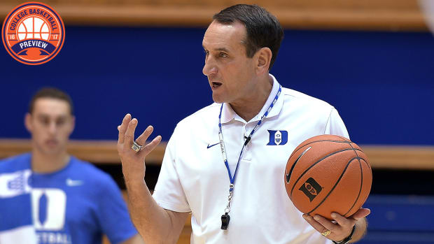 mike-krzyzewski-duke-acc-preview-1300.jpg